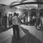 Lisa & Franck – Deutsch-Französische Hochzeit
