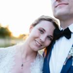 Eileen & Frank: Hochzeit in Hamburg