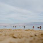 Naher Osten – Totes Meer, En Gedi und Masada | Israel