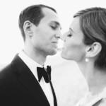Sandra & Nils – Hochzeit in der Villa Brändström | Hamburg